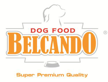Dog_food_Belcando.png